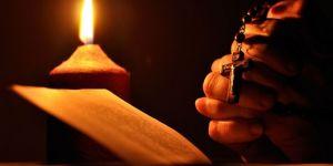 manos-orando-750x375